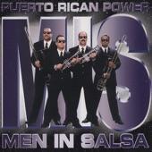 Puerto Rican Power - Tu Cariñito