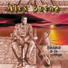 Alex Bueno - Perdoname artwork