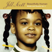 Beautifully Human - Words and Sounds, Vol. 2