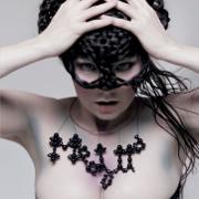 Medulla - Björk - Björk