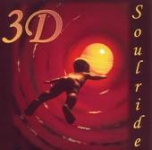 Soulride - Higher Self