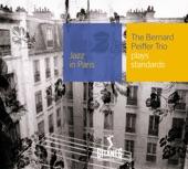 The Bernard Peiffer Trio - Sweetie Pie