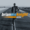 Brian McKnight - Everytime We Say Goodbye artwork