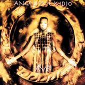 Angélique Kidjo - Houngbati