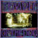 Hunger Strike - Temple of the Dog