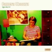 Camera Obscura - I Don't Do Crowds