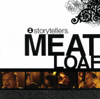 Meat Loaf - I'd Do Anything for Love (But I Won't Do That) artwork