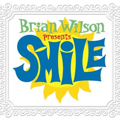 SMiLE - Brian Wilson