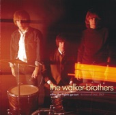 The Walker Brothers - After the Lights Go Out
