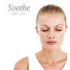 Soothe - Bjørn Lynne