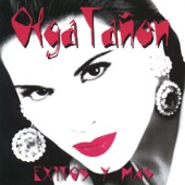 Olga Tanon - Radio Mix