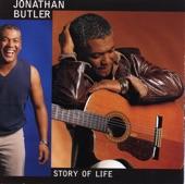 Jonathan Butler - Sunset Ride
