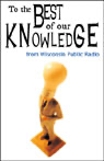 Download To the Best of Our Knowledge, Perchance to Dream (Nonfiction) Audio Book