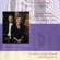 Gerre Hancock, Judith Hancock, Orchesra of Saint Luke's & St. Thomas Choir - Fauré: Requiem; Poulenc: Organ Concerto