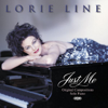 Just Me - Solo Piano - Lorie Line