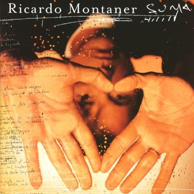 Suma - Ricardo Montaner