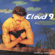Robert Iacoboni / Cloud 9 - Cloud 9 (Couldn't Get Much Higher)