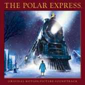 The Polar Express (Soundtrack From The Motion Picture)-Various Artists