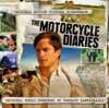 Motorcycle Diaries (Soundtrack from the Motion Picture) - Gustavo Santaolalla