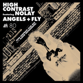 Angels + Fly - EP