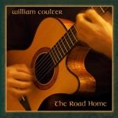 William Coulter - Shrivasta