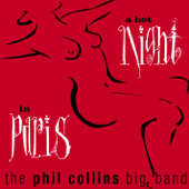A Hot Night In Paris (Live)