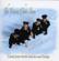 Stille Nacht - Vienna Boys Choir
