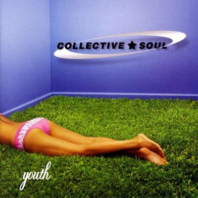 Youth (Bonus Track Version) - Collective Soul