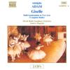 Giselle Ou Les Wilis : Ballet-Pantomime In Two Acts: Act 1: Allegro Un Peu Louré - Andrew Mogrelia & Slovak Radio Symphony Orchestra