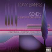 Seven: A Suite for Orchestrea