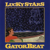 Gator Beat - Watermelon