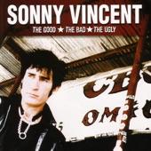 Sonny Vincent - South Beach