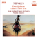 Don Quixote: Quiteria's Variation (The Fan) - Nayden Todorov & Sofia National Opera Orchestra