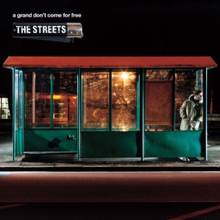 The streets original pirate material torrent