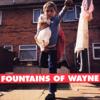 Fountains Of Wayne - Fountains of Wayne  artwork