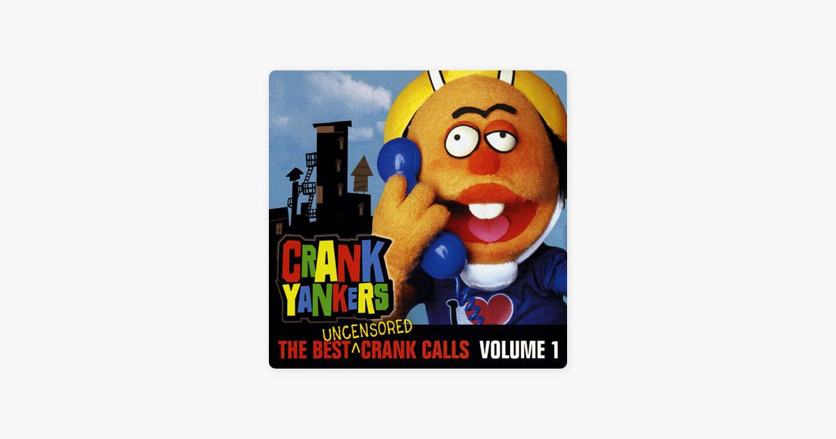 Absolutely agree crank yankers tech orgasm confirm. was