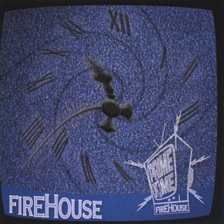 FireHouse on Apple Music