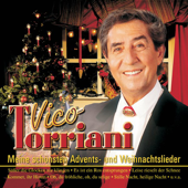 Meine schönsten Advents- und Weihnachtslieder