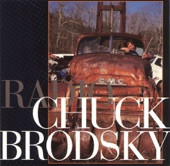 Chuck Brodsky - Our Gods