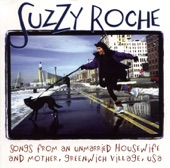 Suzzy Roche - G Chord Song