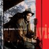 Guy Davis - Give In Kind artwork