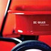 Doc Walker - I Am Ready