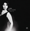 At Ronnie Scott's (Dutch Version) [Live] - Laura Fygi