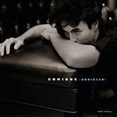 Addicted - Single (International Version)
