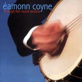 Eamonn Coyne - Ash Plant