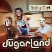 Baby Girl - Single