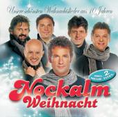Unsere Schönsten Weihnachtslieder Aus 10 Jahren