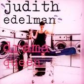 Judith Edelman - Do I Shine