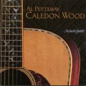 Al Petteway - Sundog