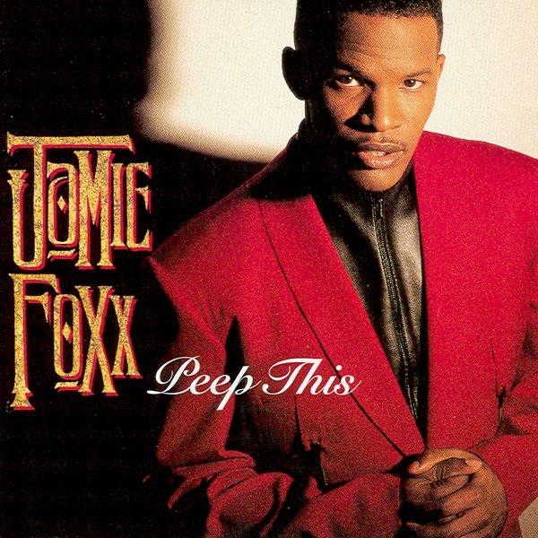 download jamie foxx just like me